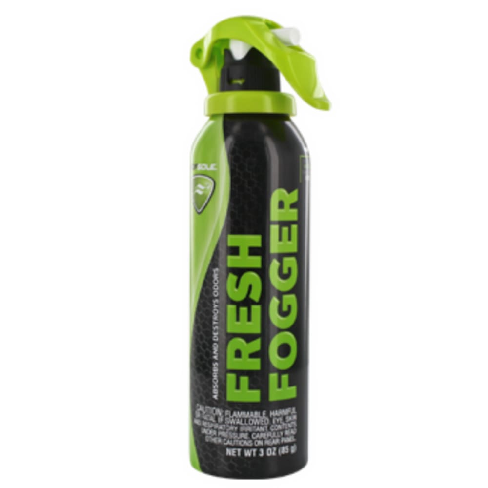 SOF SOLE Fresh Fogger Spray - ASST