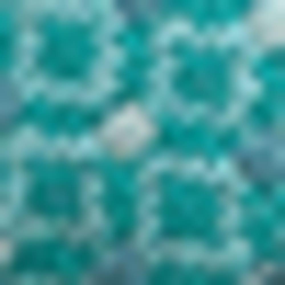 ROMBO BLUE
