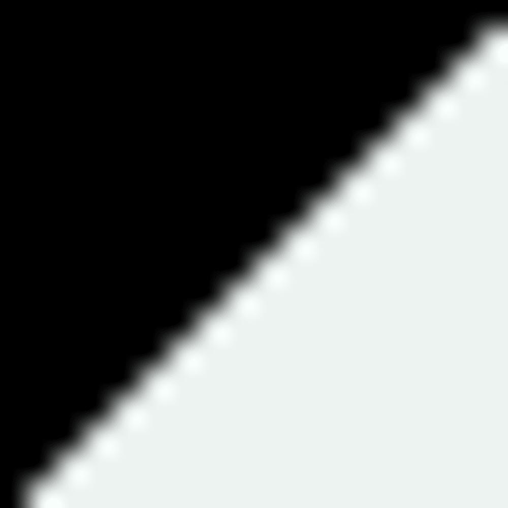 BLACK/WHITE-001