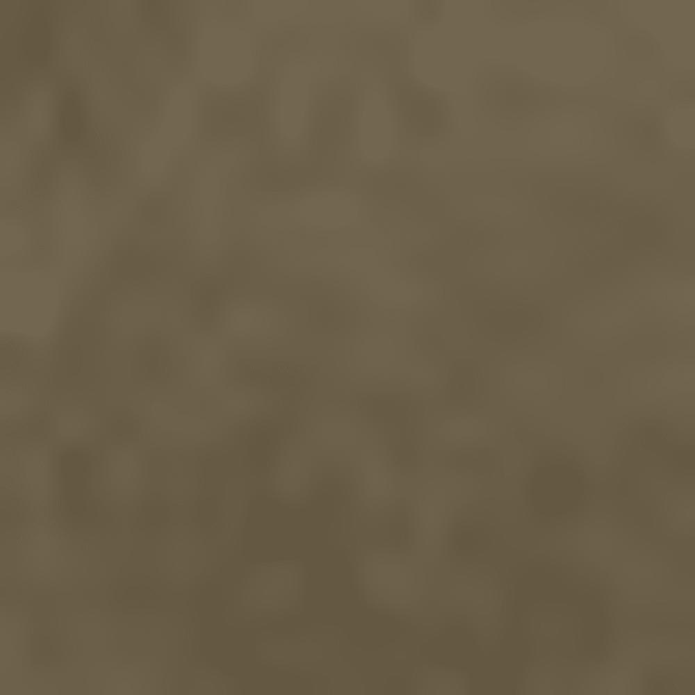 OLIVE -416