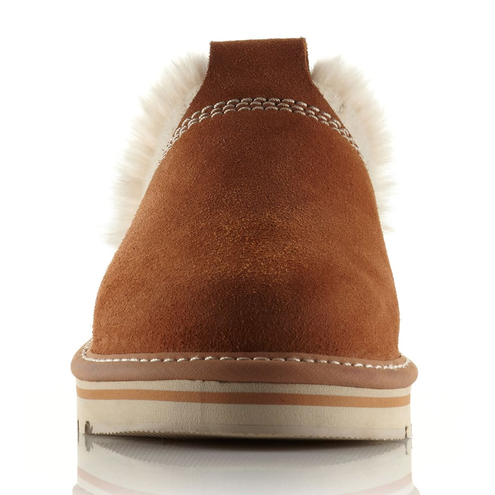 SOREL Women's Newbie™ Slipper - ELK