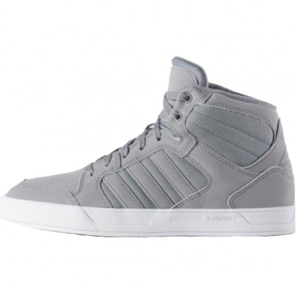 ADIDAS Men's Neo Raleigh Mid Shoes Bob's Stores