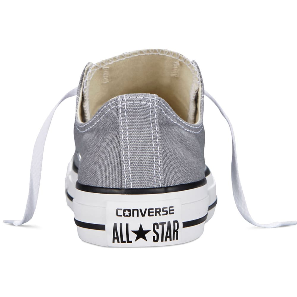CONVERSE Men's Chuck Taylor Fresh Colors Sneakers - ELEPHANT