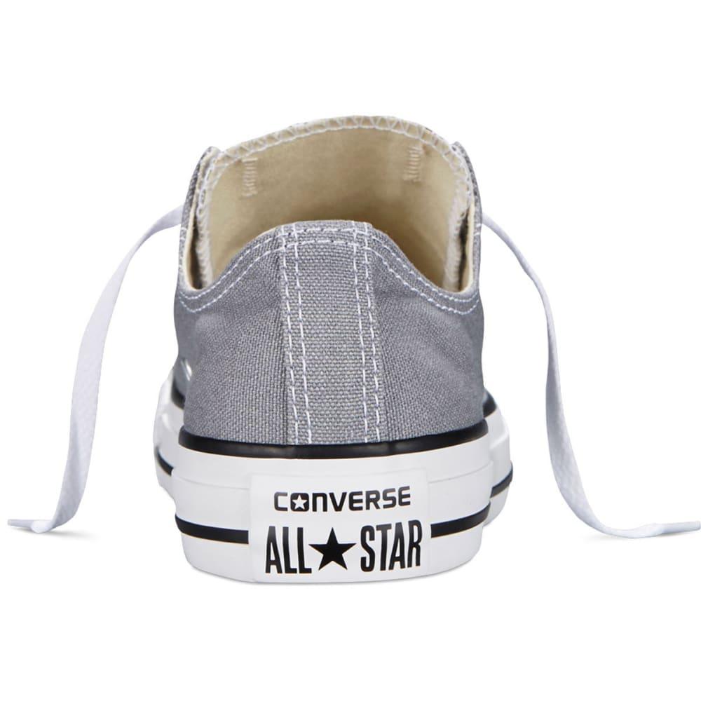 CONVERSE Men's Chuck Taylor Fresh Colors Sneakers - ELEPHANT