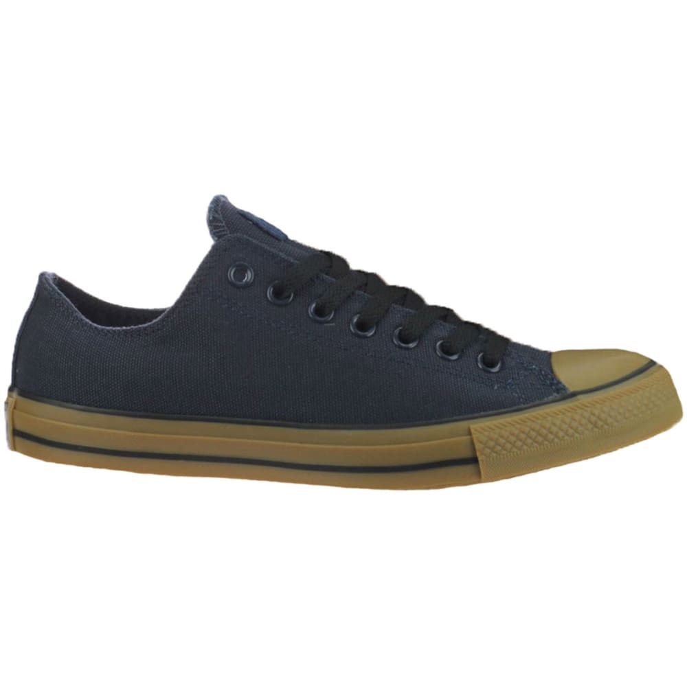 CONVERSE Men's Chuck Taylor All Star Sneakers - NAVY
