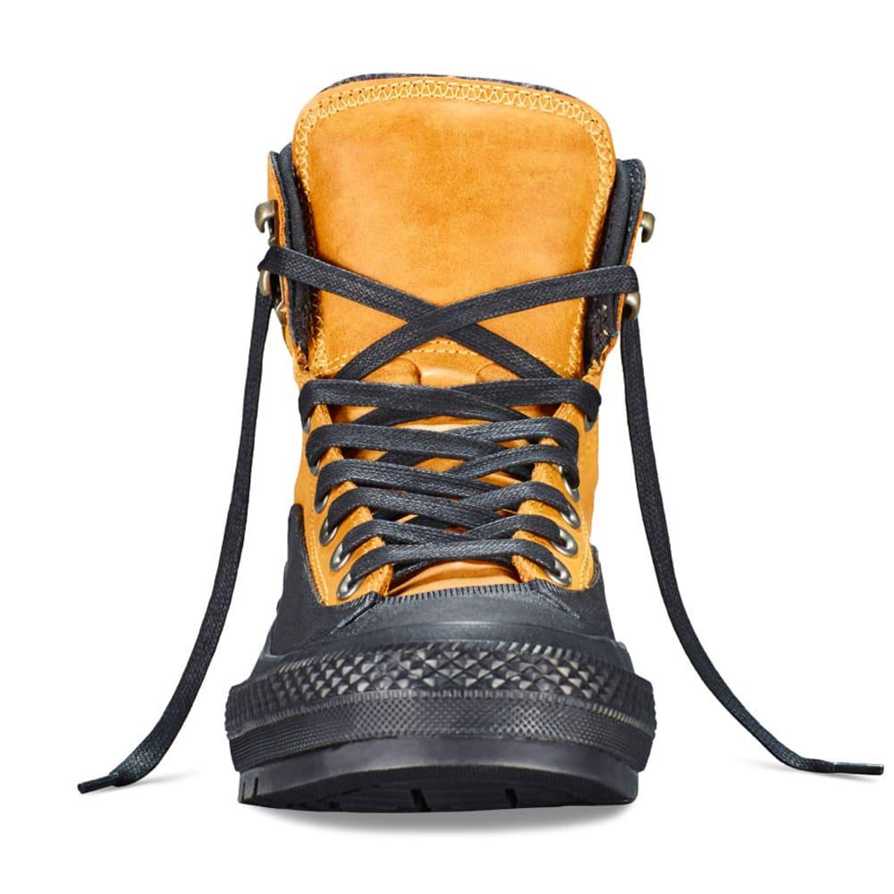 CONVERSE Chuck Taylor® All Star® Men's Tekoa High Top Sneakers - WHEAT