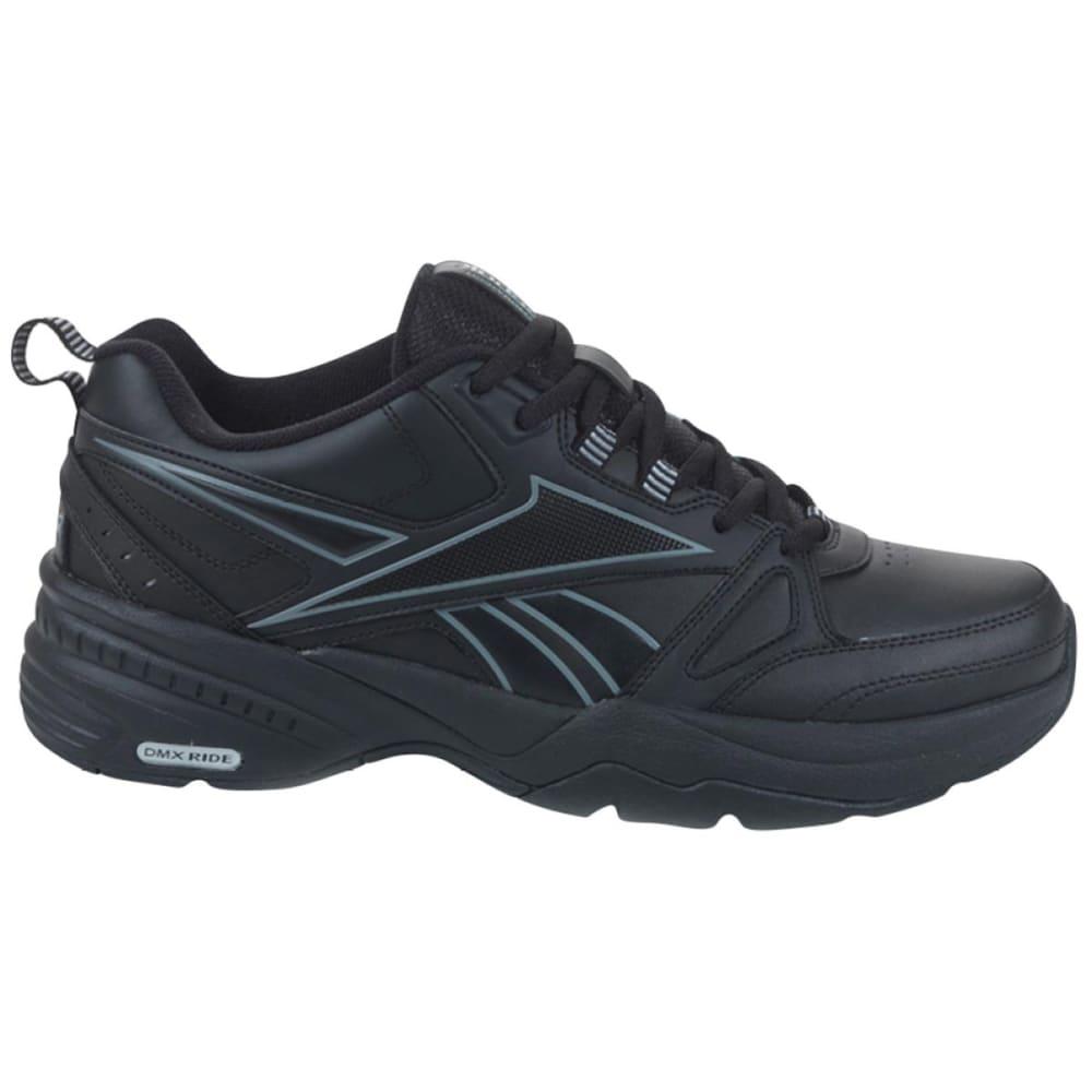 REEBOK Men's Royal Trainer Sneakers MT - BLACK