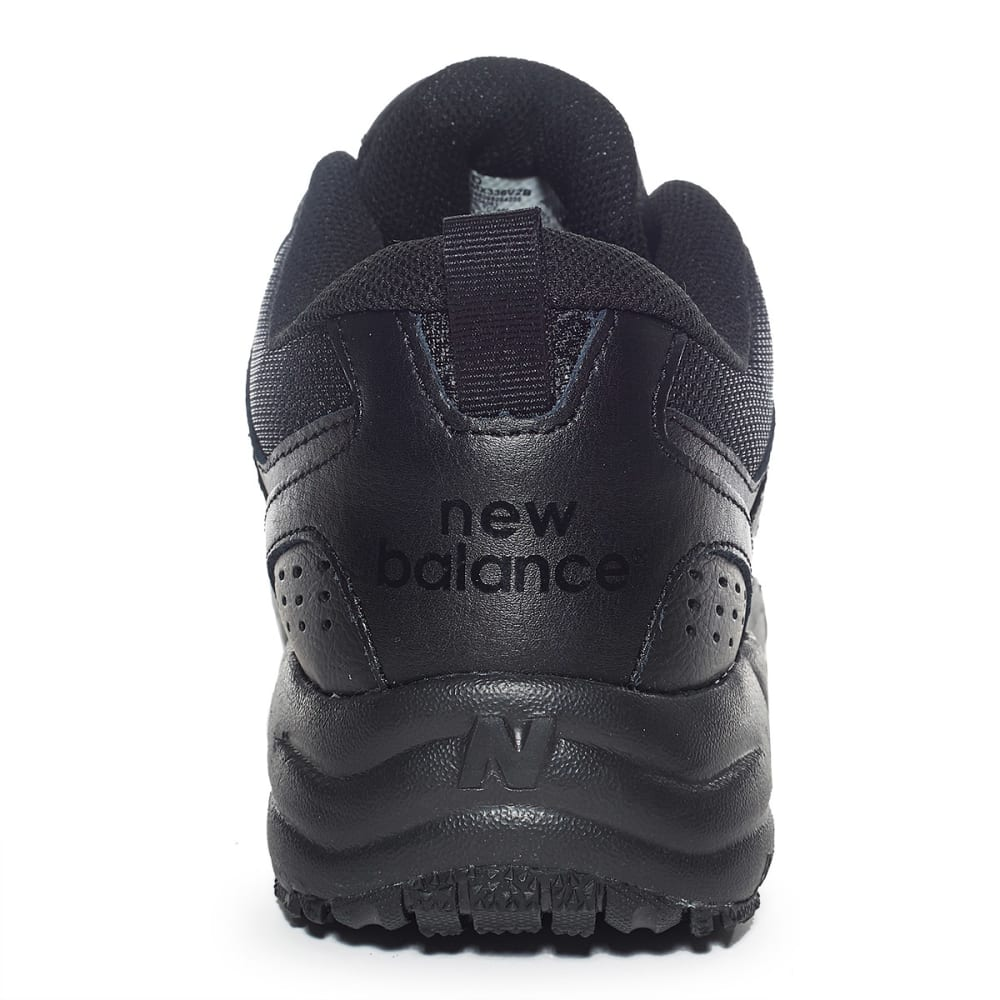 NEW BALANCE Men's 336V2 Sneakers - BLACK