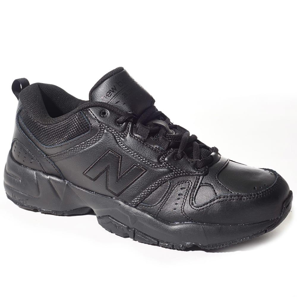 NEW BALANCE Men's 336V2 Sneakers - BLACK