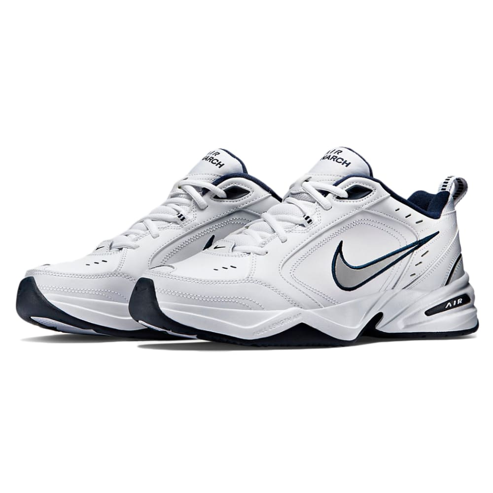 NIKE Men's Air Monarch IV Training Shoes 6