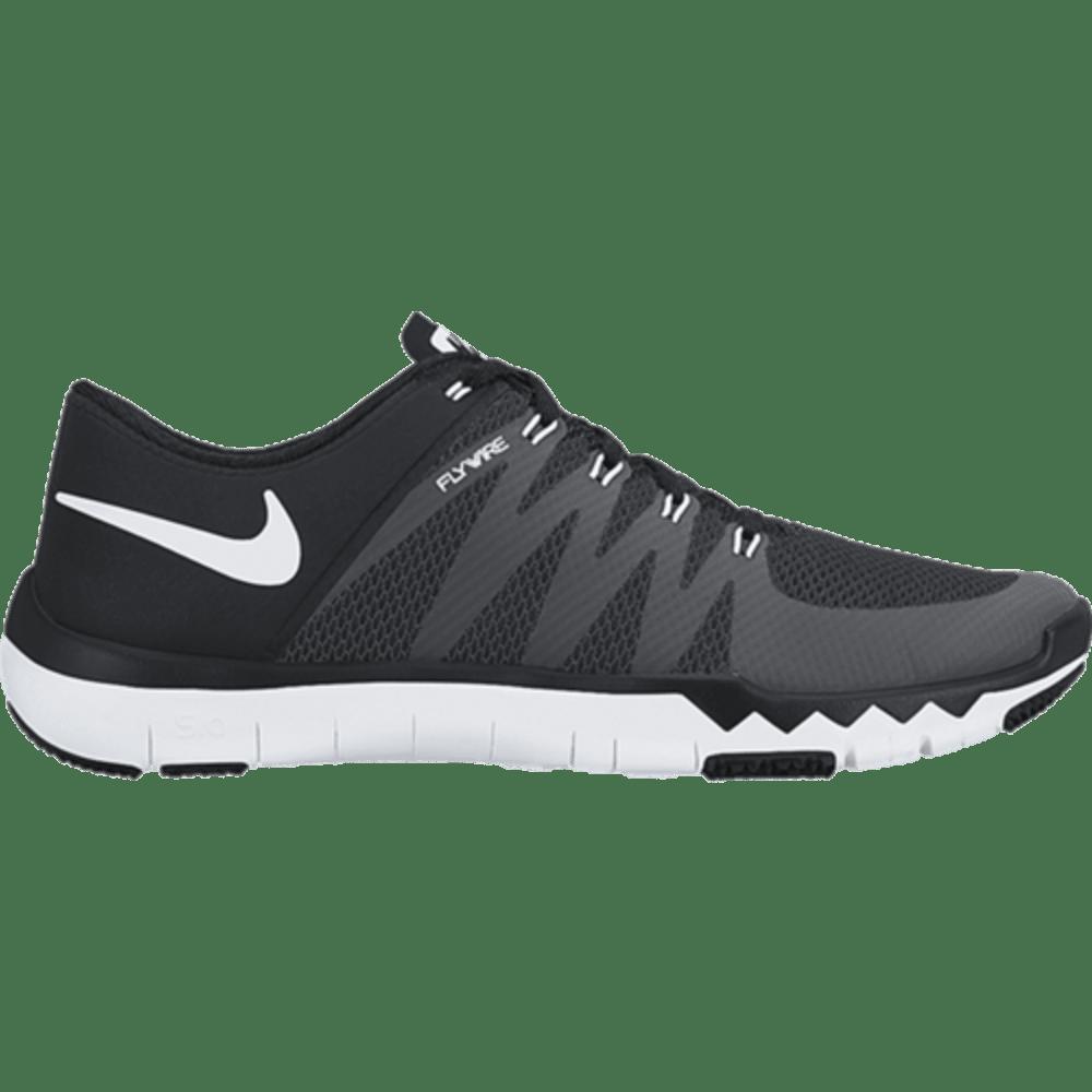 Free Trainer 5.0 V6 Training Shoes