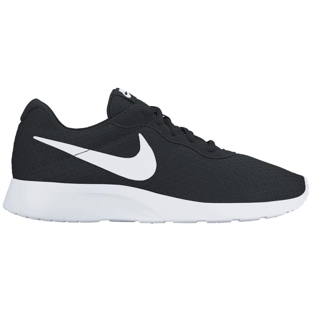NIKE Men's Tanjun Sneakers 9.5