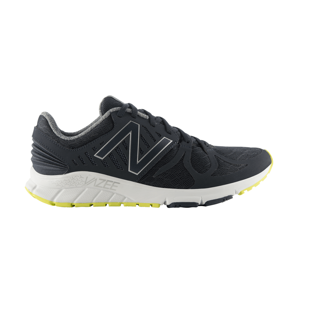 New Balance Men's Vazee Rush Running Shoes 8