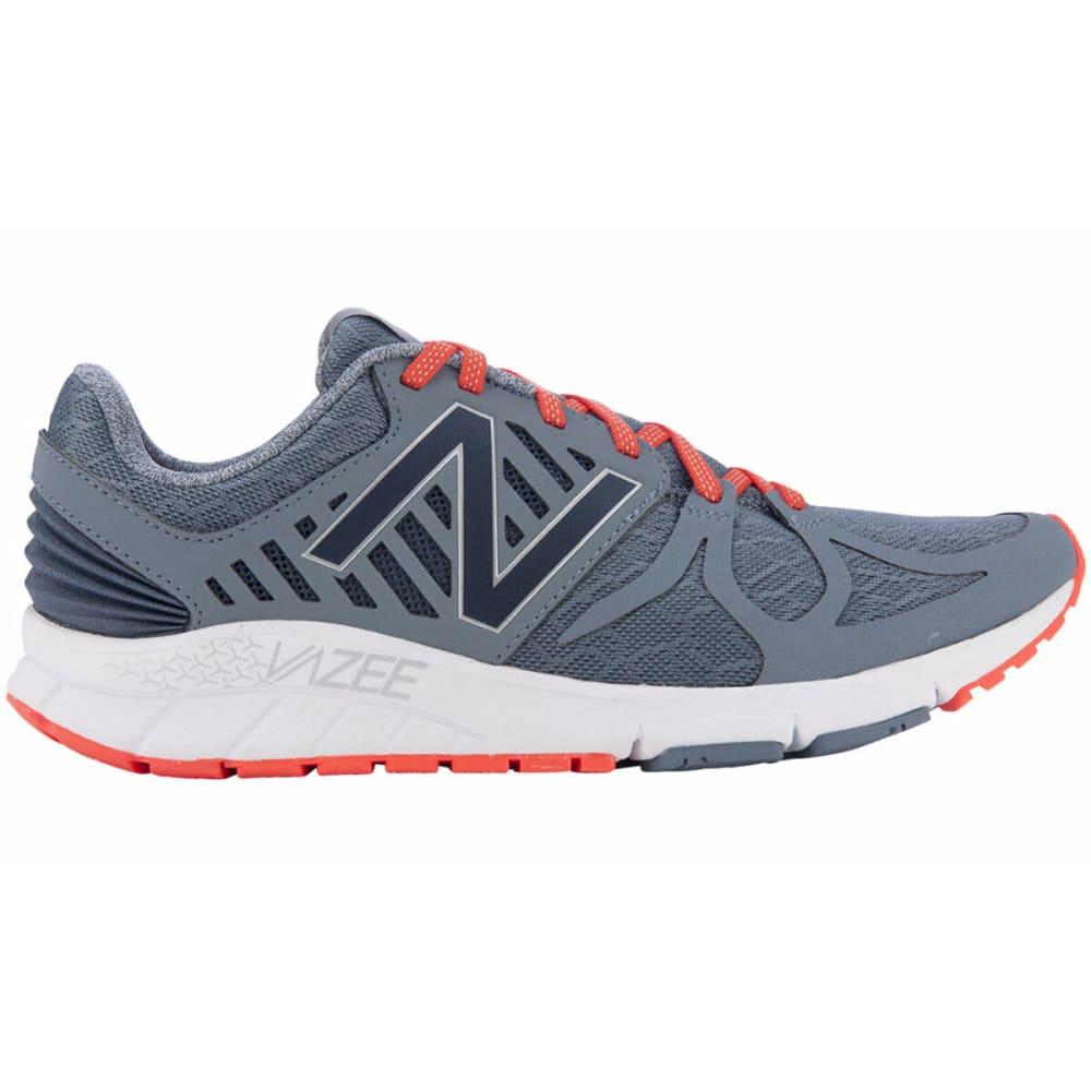 New Balance Men's Vazee Rush Running Shoes 7.5