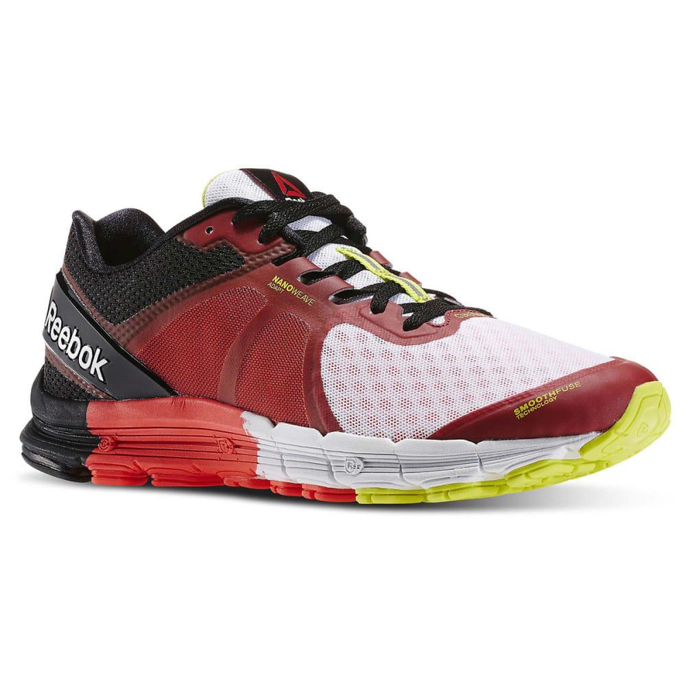REEBOK Men's One Guide 3.0 Running Shoes 7