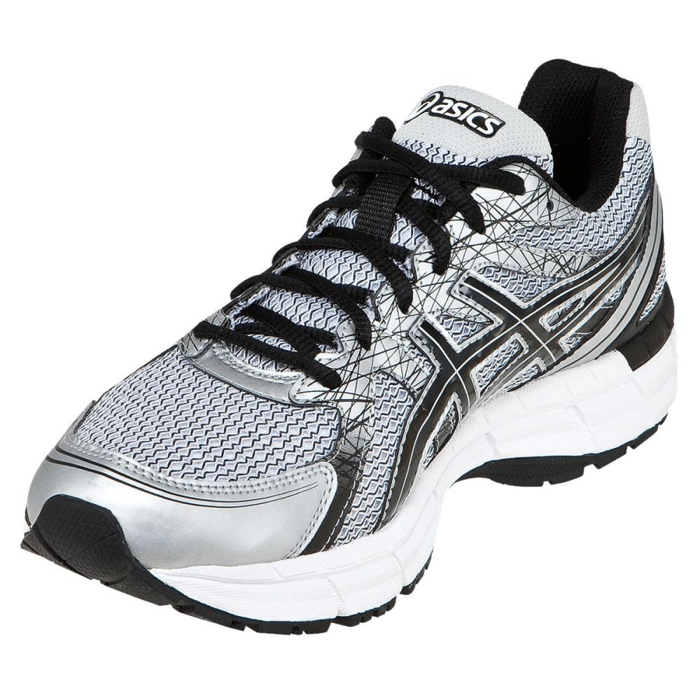 ASICS Men's GEL-Excite 2 Running Shoes - WHITE