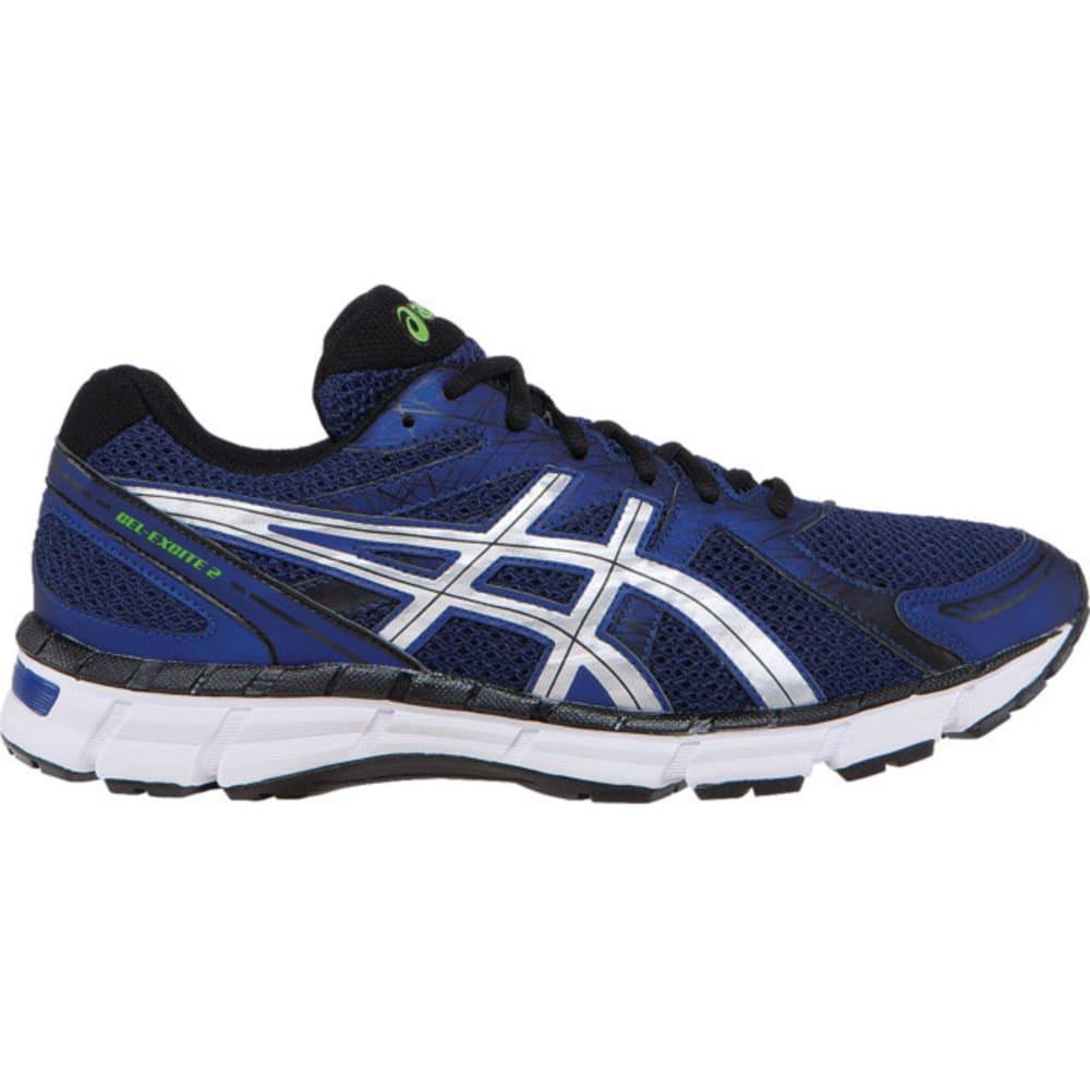 ASICS Men's GEL-Excite™ 2 Running Shoes - NAVY