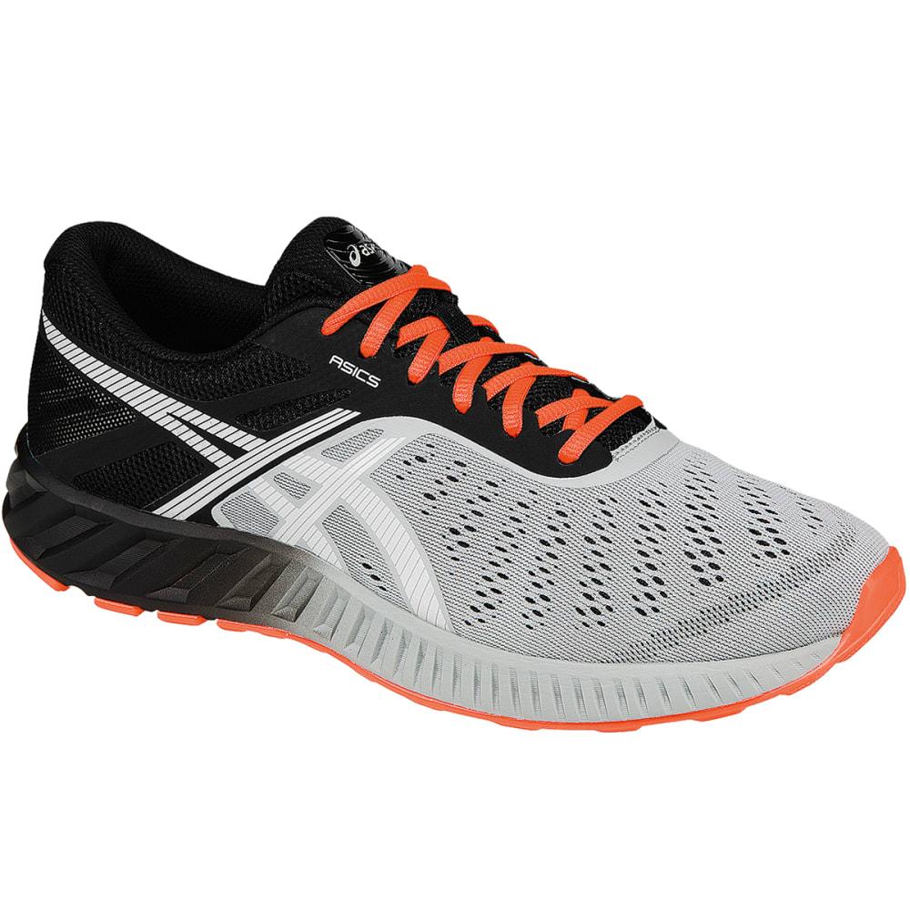 ASICS Men's FuzeX™ Lyte Running Shoes - GREY