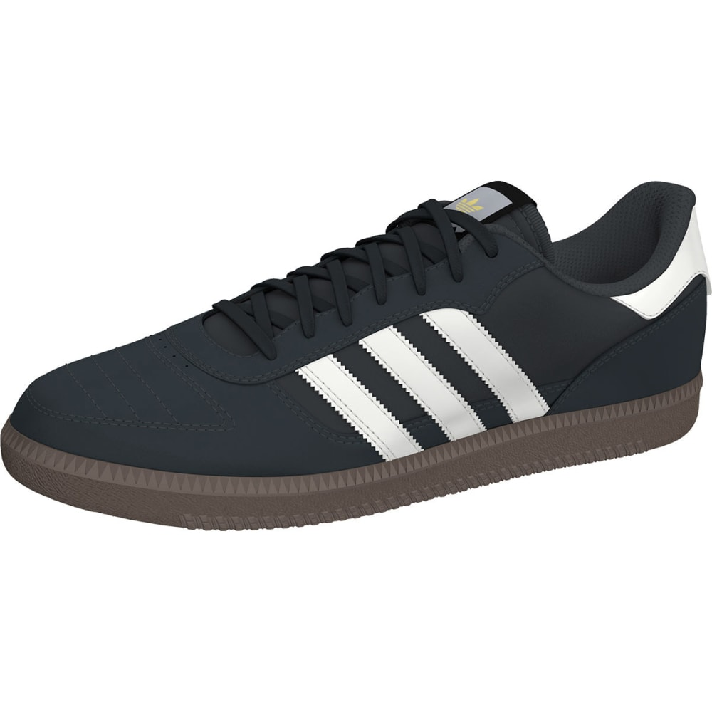ADIDAS Men's Skate Copa Shoes - CHARCOAL/BLUE