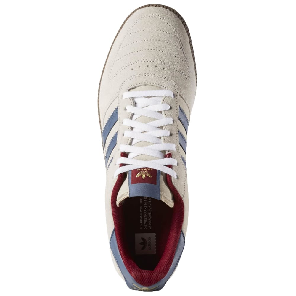 ADIDAS Men's Copa Skate Shoes - CRYSTAL