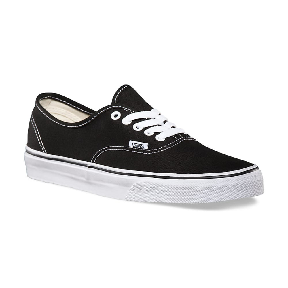 VANS Men's Authentic Shoes M 4 / W 5.5