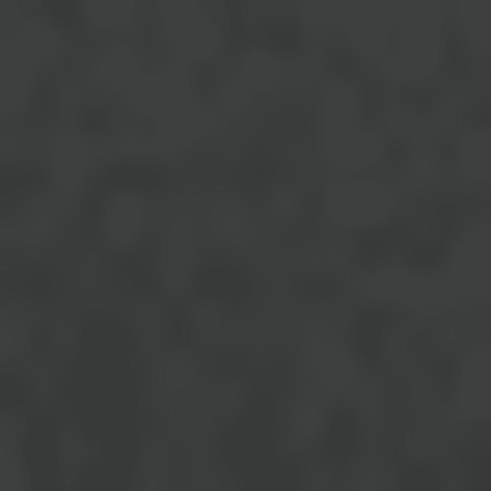 BLACK-VN000EE3BLK