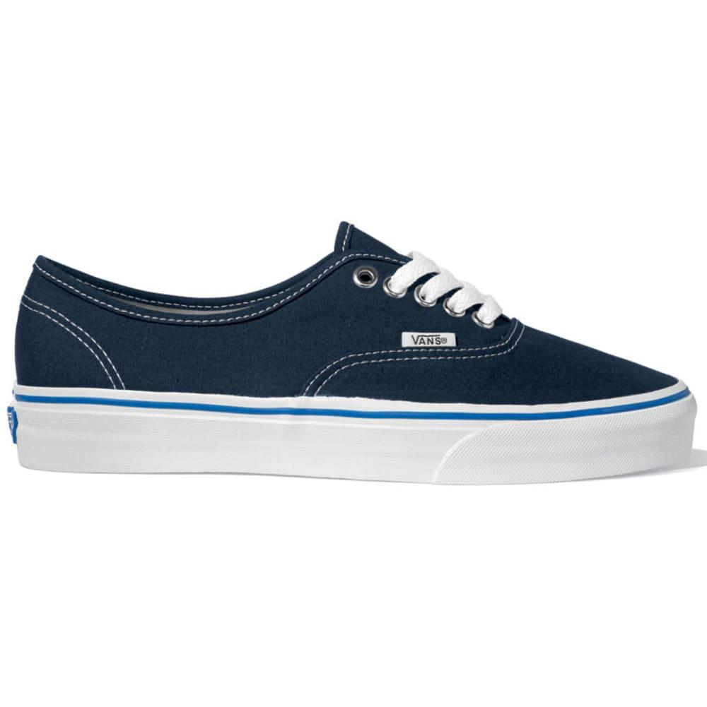 6d60e25a4b Men's Vans Shoes | Bob's Stores