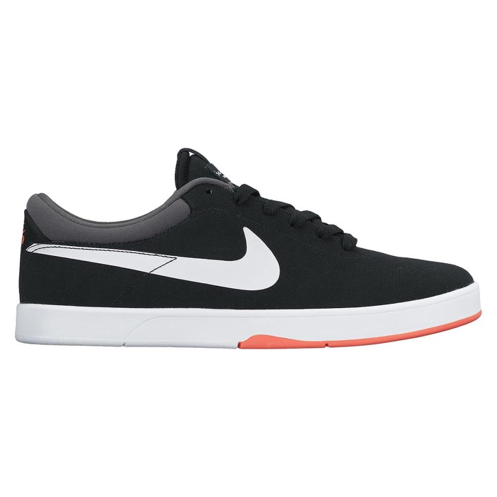 NIKE SB Men's Eric Koston SE Shoes - BLACK