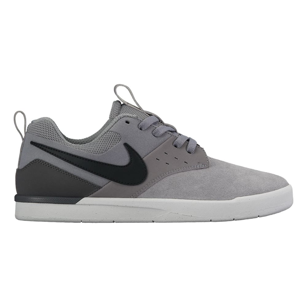 NIKE SB Men's Zoom Ejecta Shoes - COOL GREY
