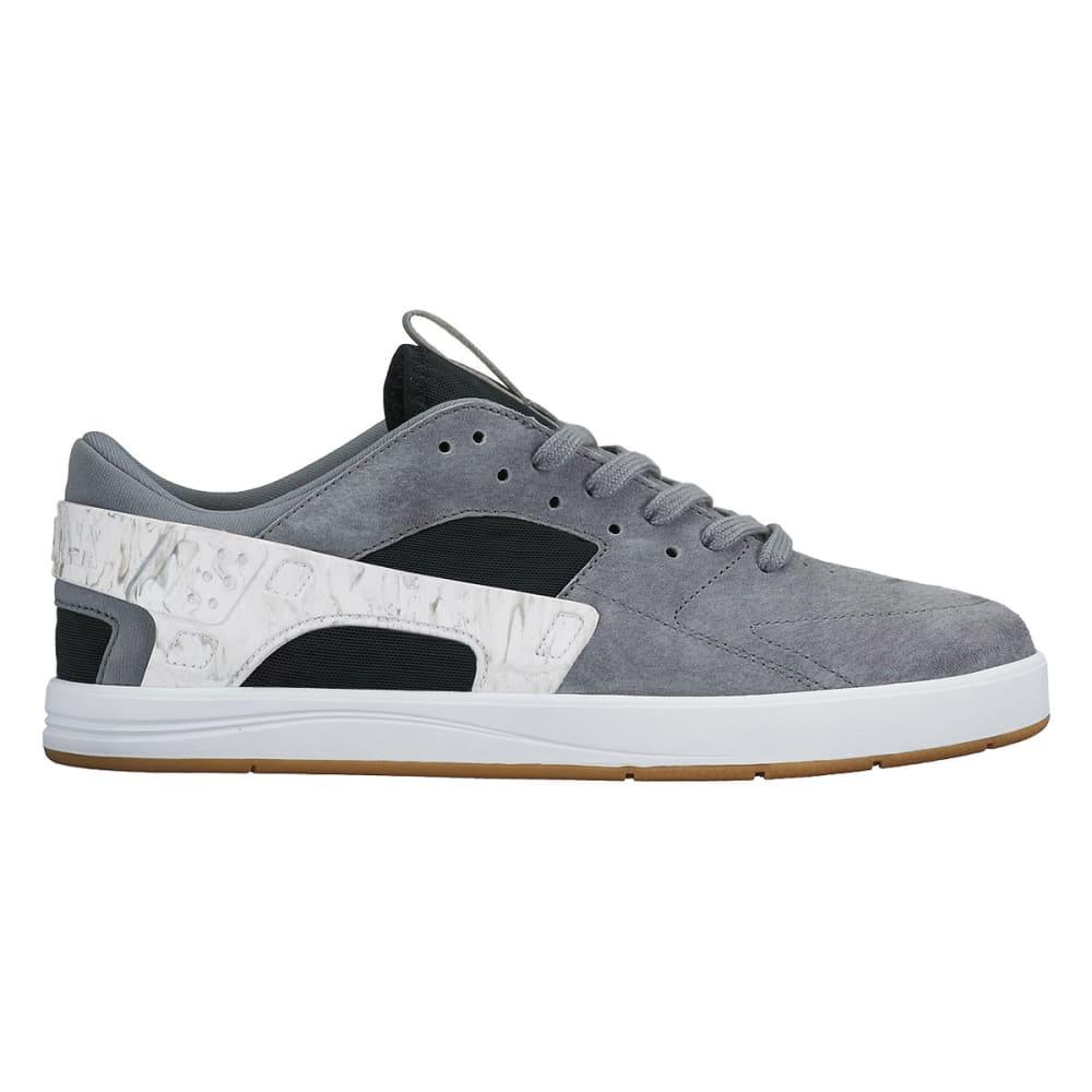 NIKE SB Men's Eric Koston Huarache Shoes - COOL GREY