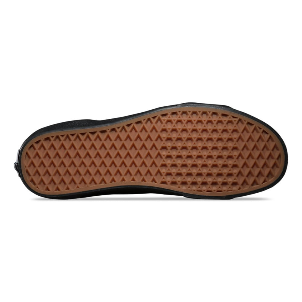 VANS Men's Sk8 Hi Shoes - NAVY/BLACK