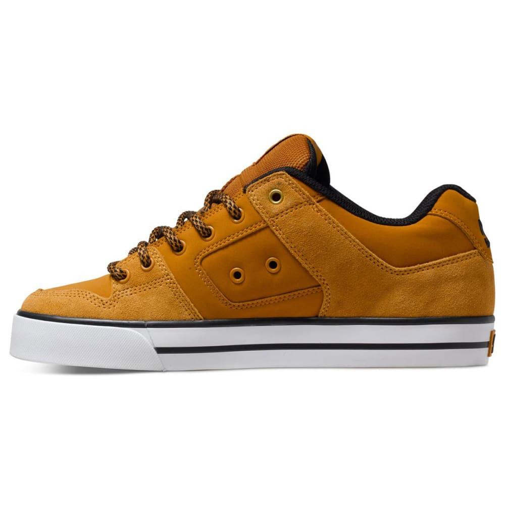 DC Men's Pure Shoes - BIRCH