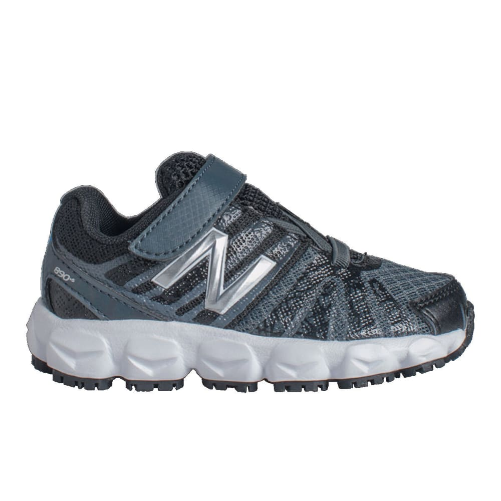 New Balance Girls™ KV 890 Sneakers - BLUE