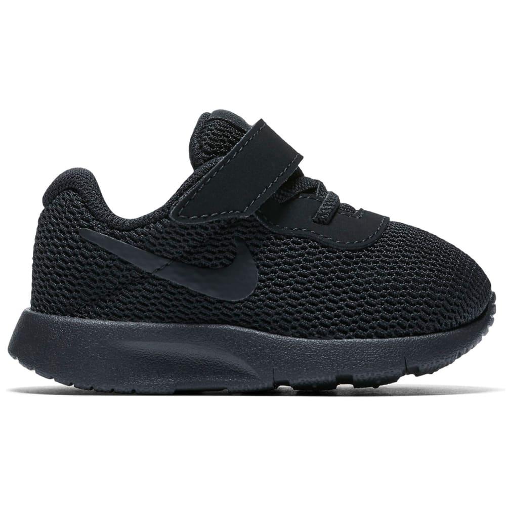 NIKE Infant Tanjun Shoes 4