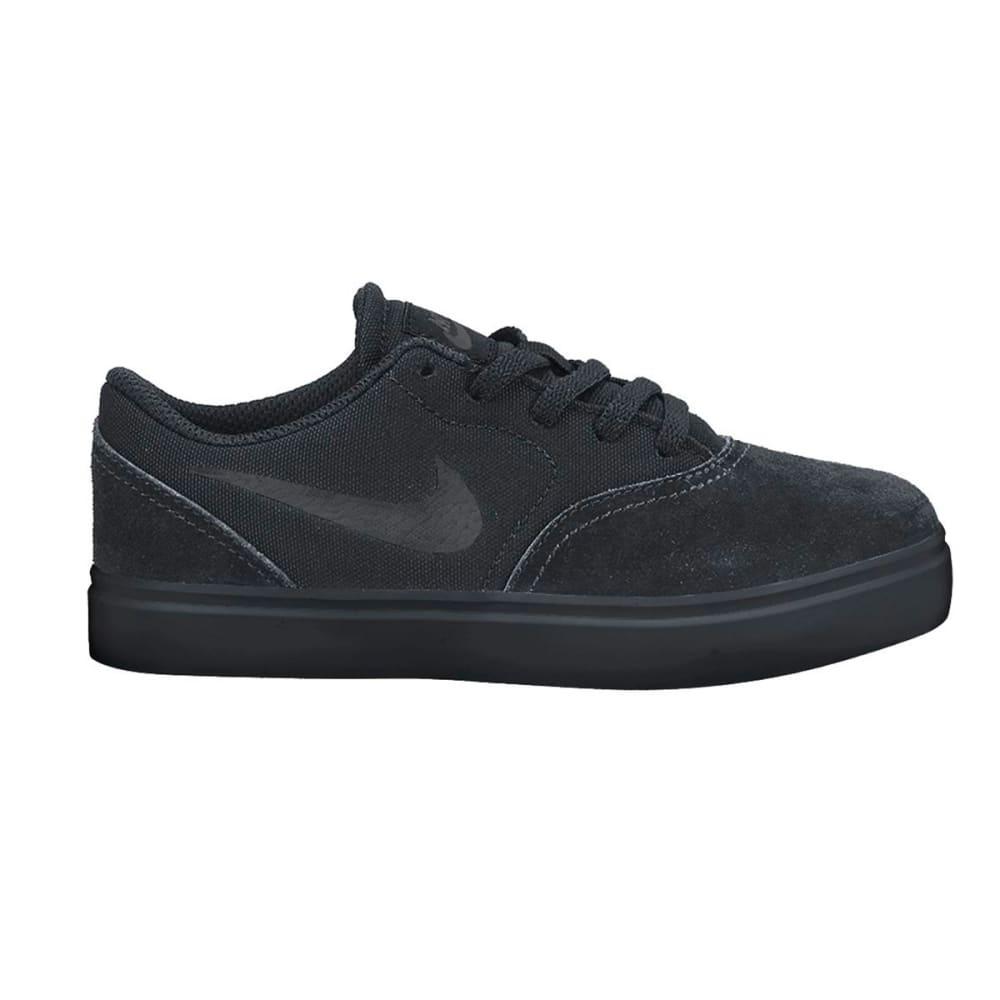 NIKE SB Boys' Check Skate Shoes 1