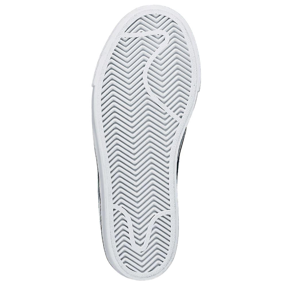 NIKE SB Guys' Stefan Janoski Canvas Shoes - NINE IRON