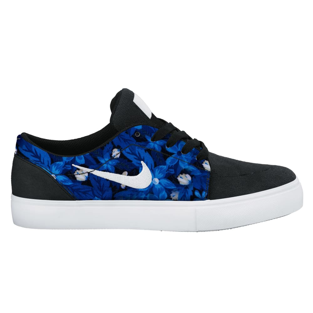 NIKE SB Boys' Satire Shoe - ONYX