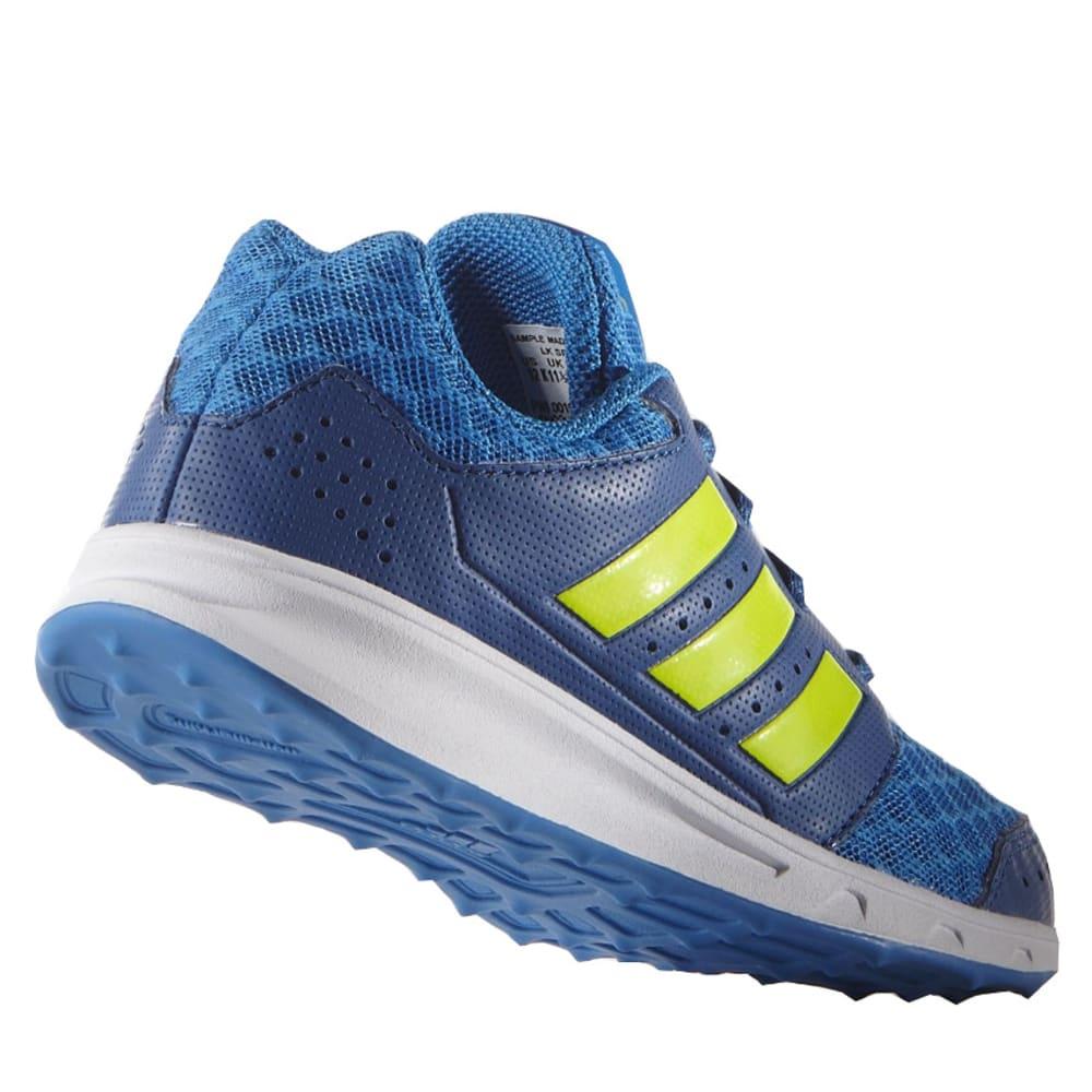 ADIDAS Boys' LK Sport 2 Running Shoes - NAVY