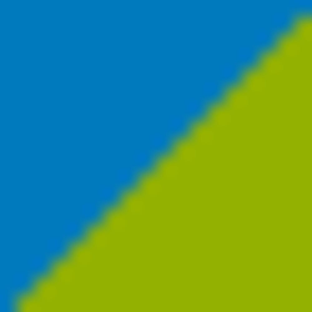 BLUE/GREEN 3.5-6
