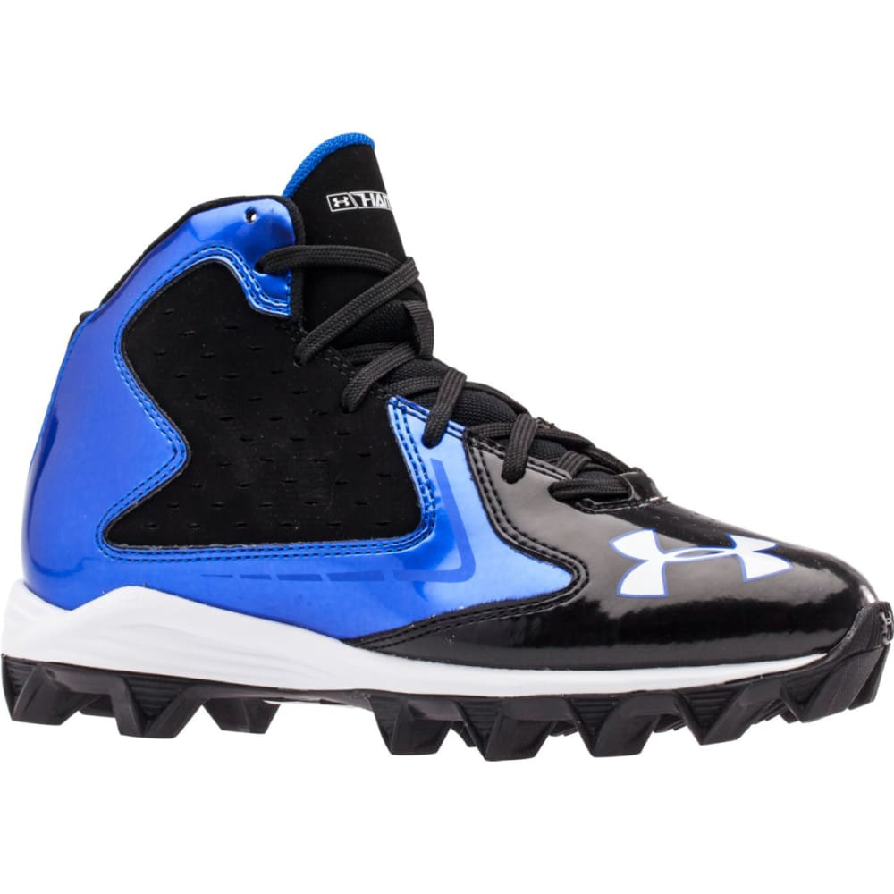 335e944c1703 under armour boys football cleats cheap   OFF71% The Largest Catalog ...