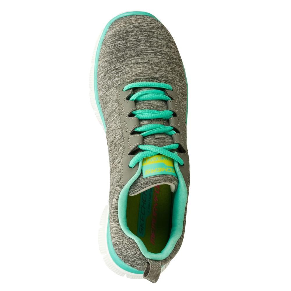 SKECHERS Women's Next Generation Sneakers - GREY