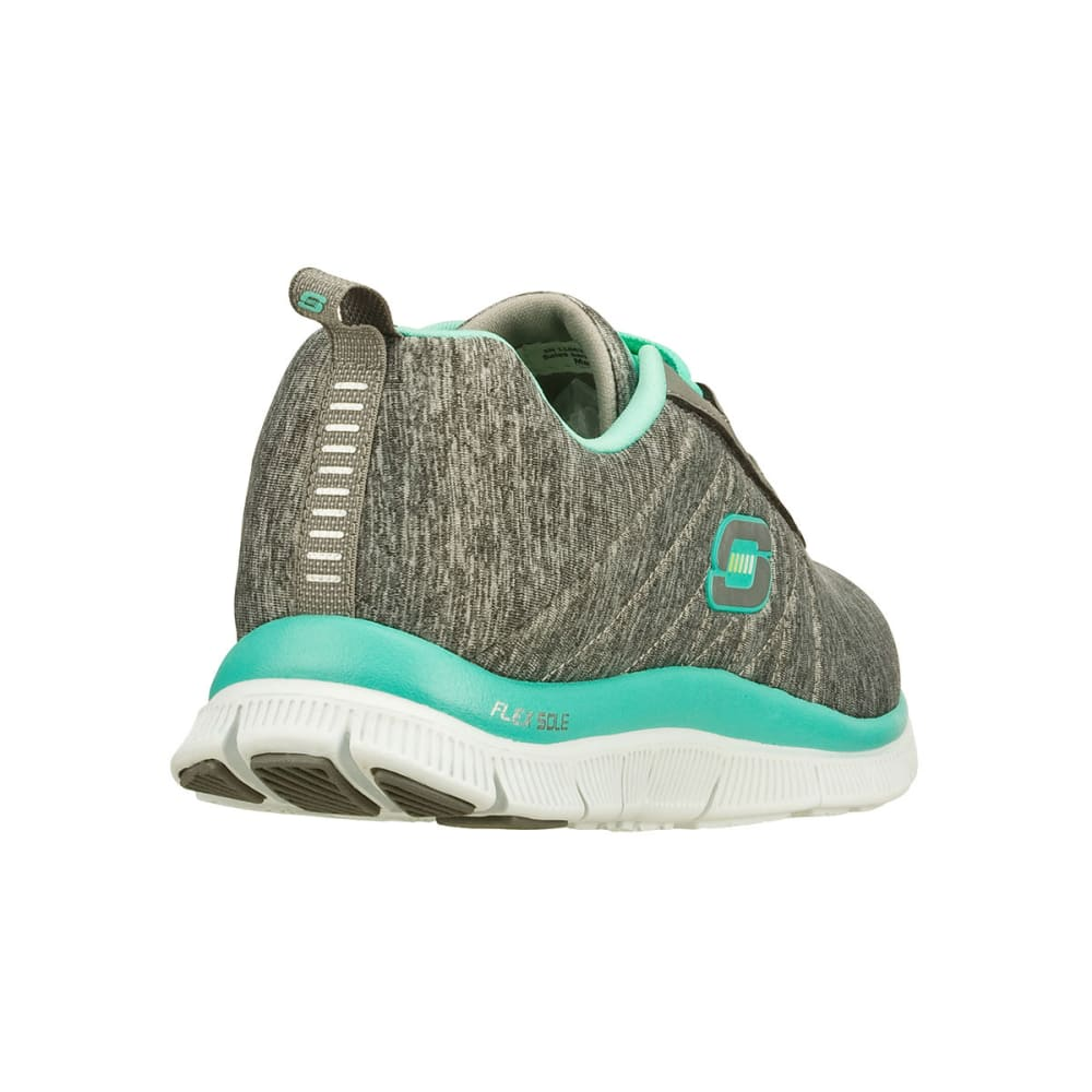 SKECHERS Women's Next Generation Sneakers - GREY