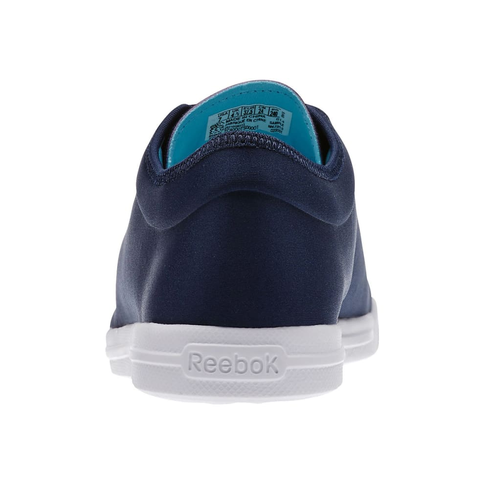 REEBOK Women's Skyscape Runaround 2.0 Shoes - INDIGO BLUE