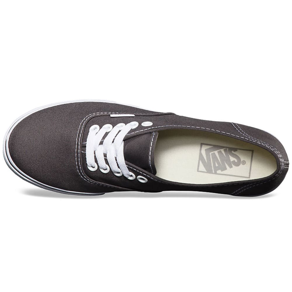 VANS Unisex Authentic Lo Pro Shoes - Bob's Stores