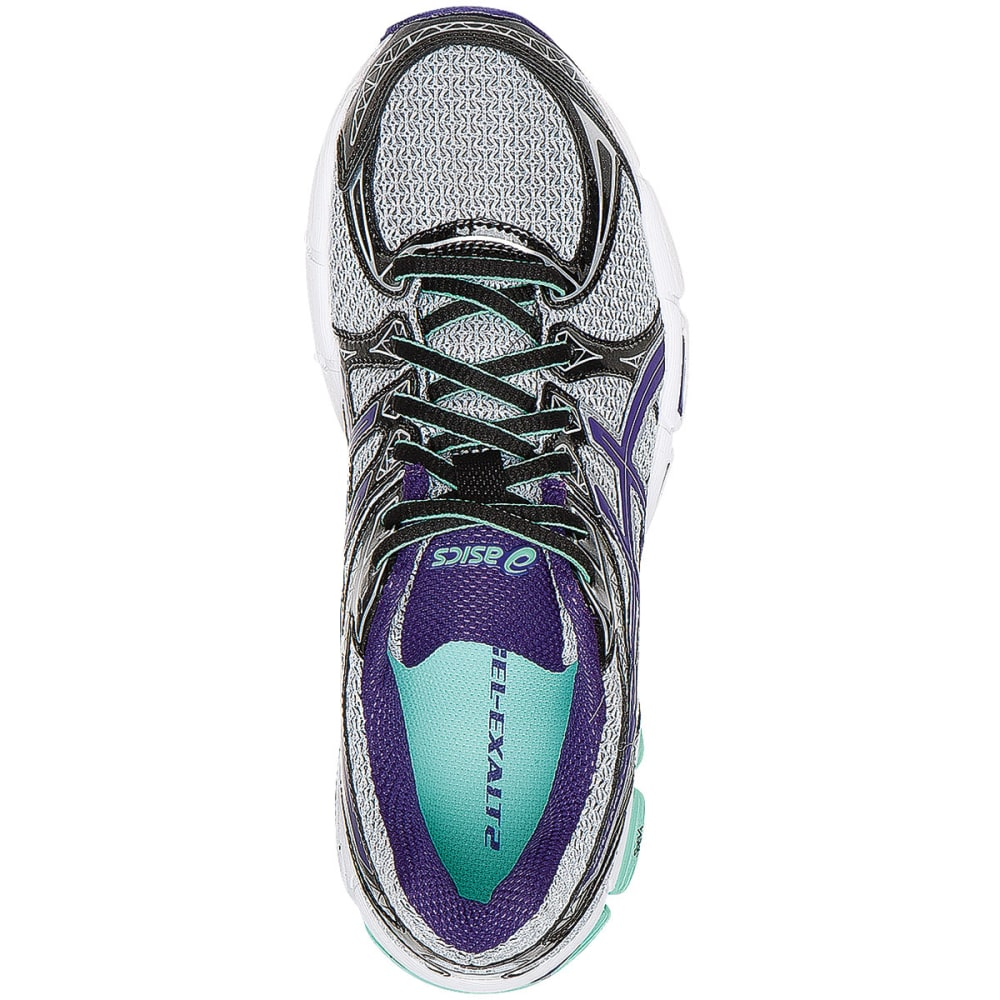 ASICS Women's Gel-Exalt™ 2 - GREY