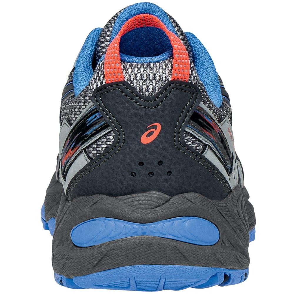 ASICS Women's GEL-Venture® 5 Running Shoes, Medium Width - SILVER GREY/CARBON/B