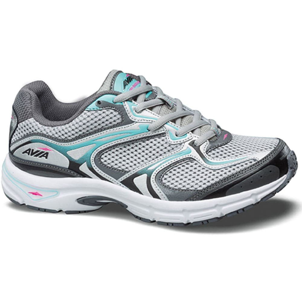 AVIA Women's Avi-Endeavor Sneakers - GREY