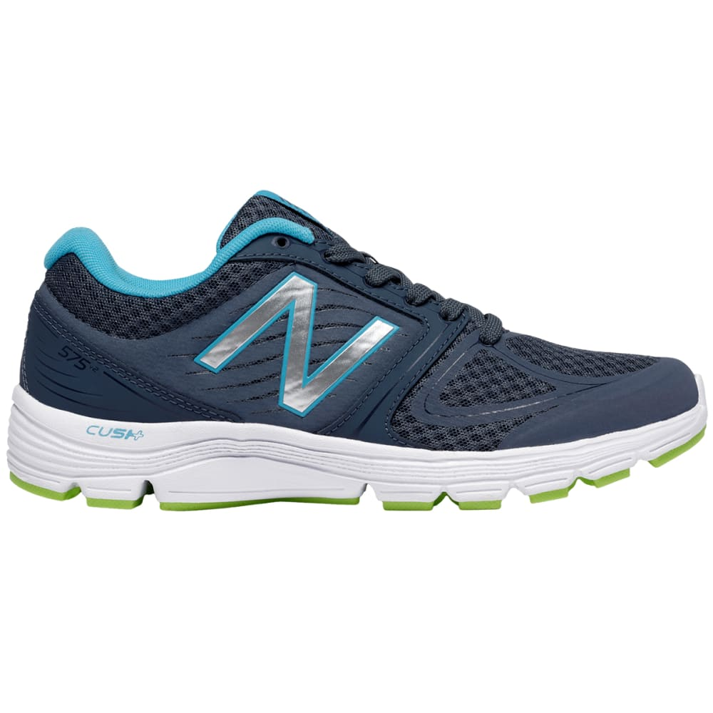 e41102309489 NEW BALANCE Women  39 s Speed 575 Athletic Sneakers