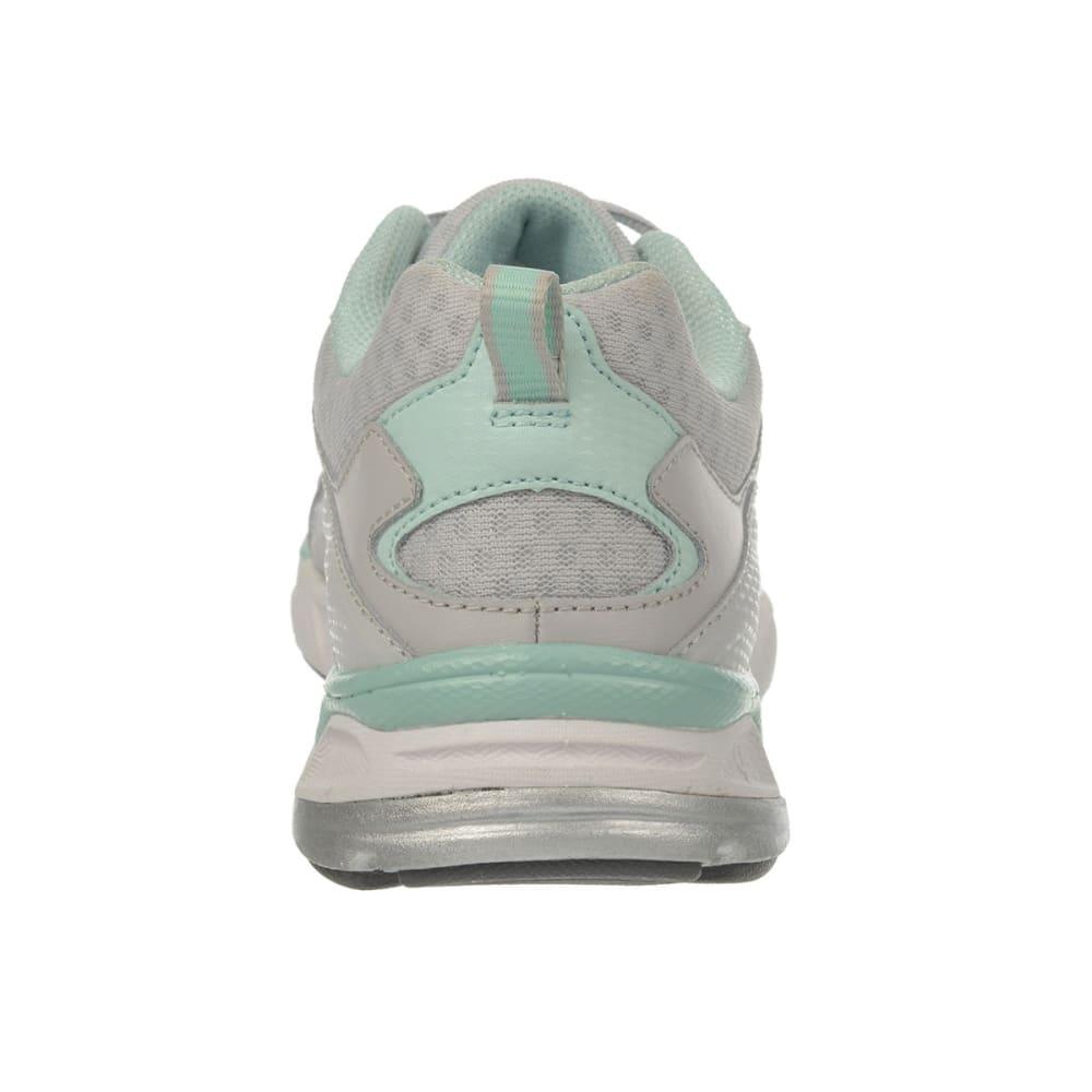 RYKA Women's Revenant Walking Shoes - GREY