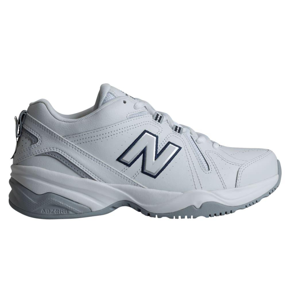 NEW BALANCE Women's 608v4 Sneakers 5